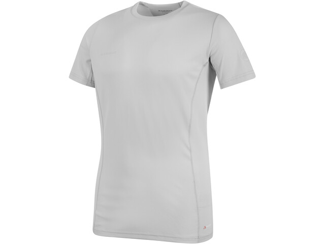 Mammut Sertig T-Shirt Homme, highway